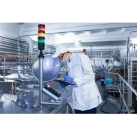 Cheap Conduct Code Based Factory Risk Assessment for sale
