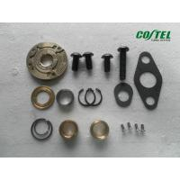 Cheap G8 K27 Turbocharger Repair Kits Thrust Collar Snap Ring Repair Engine Turbo for sale