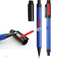 Quality Palstic mechanical pencil 2mm  wholesale