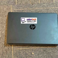China HP 450 G1 512GB Intel HM87 Refurbished 15 Inch Laptops on sale