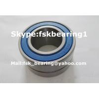 Cheap Non Standard DA405724-2RS Air Conditioner Bearing Japan NSK for sale