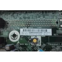 Cheap 8200 Q65 BTX For HP desktop motherboard 615114-001 614036-002 611794-000 For HP 1155pin DDR3 intel mainboard 99% new for sale