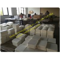 Buy cheap aluminum ceramic uhmw polyethylene armor plate from wholesalers
