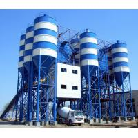 Buy cheap Concrete Agitation Stations from wholesalers