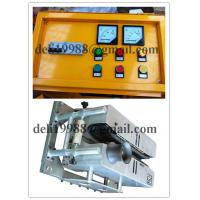 Buy cheap best quality Cable laying machines,Quotation Cable Pushers from wholesalers