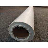 China Modified Bitumen Asphalt Shingle Roof Underlayment Roll Lightweight Easy To Carry on sale
