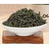 Buy cheap Zhejiang longjing fragrant tea mingqian mountain mist green tea from wholesalers