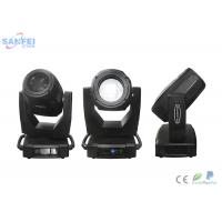 Cheap Auto Mode 8500k 350 Watt Sharpy Beam Moving Head For Show Event for sale