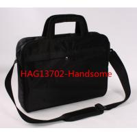 Cheap Latest Laptop Bags From China Supplier-HAG13702 for sale