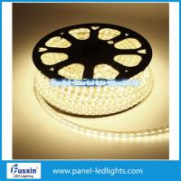 Cheap Programmable Rgb LED Mirror Lights 60 LEDS/M Led Strip For Mirror for sale