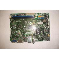 Quality For HP motherboard 634657-001 Aahm 1-bz Dual Core AMD Brazos Platform mainboard/system board wholesale