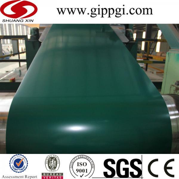 Quality Boxing factory DX51d z galvanized steel coil,gl-zinc coil wholesale
