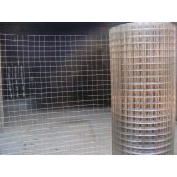 Cheap Decorative stainless steel wire mesh for sale