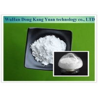Buy cheap 571-44-8 99% Steroid Hormone Powder 4-Androsterone Powder For Muscle Gain from wholesalers