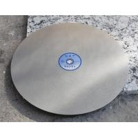 Cheap 10 Steel Based Electroplated Diamond Grinding Plates of Jewelr Making Tools & Equipment for sale
