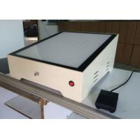 """Cheap Customized Large HUATEC Industry Film Viewer HFV-700C 14""""""""x17"""" 360×430mm for sale"""