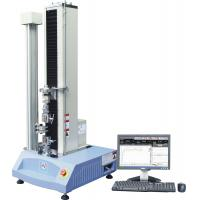 Cheap 5KN Electronic Universal Testing Machine for sale
