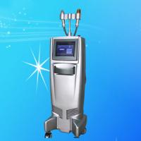 Cheap RF acne removal / tattoo removal fractional RF beauty equipment manufacture for sale