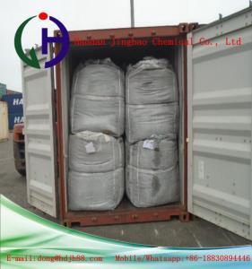 Cheap Black Granule Coal Tar Asphalt , Pitch Coke Raw Material Coal Tar Products for sale