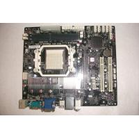 Cheap FOR ECS motherboard A880LM-M all new condition Mirco-ATX AMD 760G Computer socket AM3 DDR3 HOT NEW arrival for sale