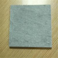 Buy cheap Cement Fiber Board from wholesalers