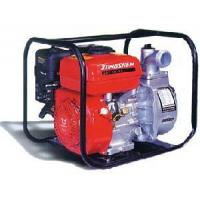 Cheap Gp80 Gasoline Water Pump for sale