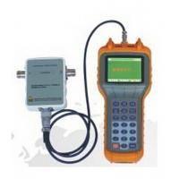 Cheap Simple and Cheap RY-D5000 Directional Power Meter (800~2500MHz) China origin for sale