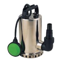 Buy cheap submersible water pumps (SFSP XXX 1CSX) from wholesalers