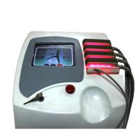 China Latest technology white strawberry laser lipo machine for home use on sale