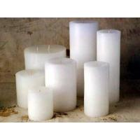 Cheap White Pillar Candle for sale