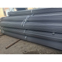 China 304 316 316l Stainless Welded 0.25mm Thin Wall Steel Pipe on sale