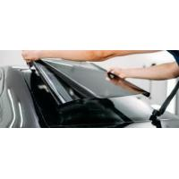 Cheap Car Front Window Nano Ceramic Window Tinting Films Colored Auto Tint for sale