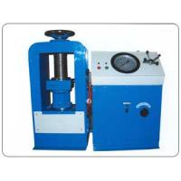 concrete compression machine for sale