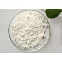Cheap 99.999% 5N High Purity Tellurium Powder Tellurium Dioxide / TeO2 / Tellurium Oxide for sale