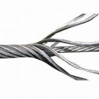 Cheap 316 Stainless Steel Wire, Complete Specification, Price has Preferential Benefit for sale