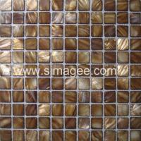 Cheap Shell Mosaic (SM-26) for sale