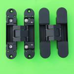 Cheap 3D Adjustable Concealed Hinge hidden door hinge concealed hinge for sale