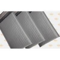 Cheap Poly Film Bubble Mailer for sale