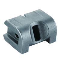 Cheap Silicon casting lost wax investment casting for sale