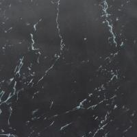 China Flagstone Effect Vinyl Flooring RFS6015 Marble Look Finely Crafted Lightweight on sale