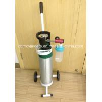 Cheap Medical Pin Type Cylinders for sale