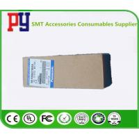 Buy cheap 3W DC24V 1.4A DC Servo Motor Driver N510042740AA P50BA2002BXS3C For Panasonic from wholesalers
