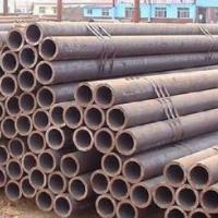 Cheap Carbon Steel Pipes with 6 to 800mm Outer Diameters, Various Grades and Standards are Available  for sale