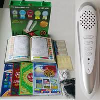 Cheap Hotest!! Quran Style Sesor/Muslim Quran /Voice pen / Voice pen ingles/English Voice Pen M9 with Word by Word Somail for sale