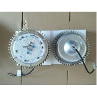 Cheap 12000LM PF >0.95 120W LED High Bay Lights CRI >80Ra 50,000 hours lifespan for sale