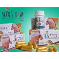 Cheap Slimxtreme Weight Loss Capsule for sale