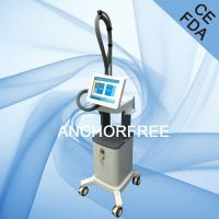 Buy cheap Tattoo Removal Machine Q-Switched Nd: Yag Laser from wholesalers