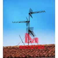 Cheap Radio antenna mast for sale