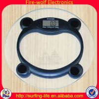 Cheap Weighing scale digital weighing scale weighing machine electronic weighing scale weighing indicator weighing scale for sale