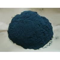 Cheap Ferrous Sulphate Heptahydrate for sale